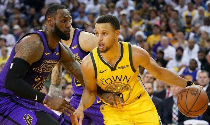 La temporada de la NBA 20/21, desde diciembre