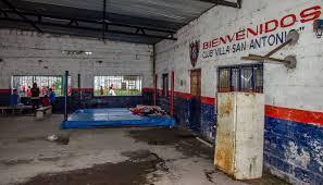 Los clubes deportivos reciben el acompañamiento del Gobierno Provincial