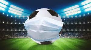 Los clubes afiliados a la Liga Salteña de Fútbol recibirán capacitación sobre protocolo para volver a entrenar