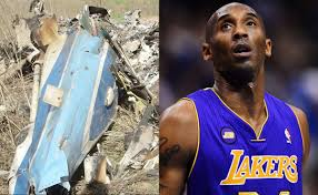 Kobe Bryant: detalles de la autopsia