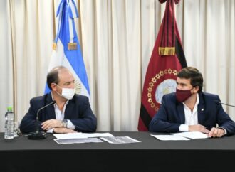 Covid-19: Nuevas medidas restrictivas del Comité Operativo de Emergencia