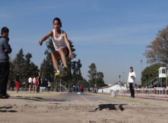 Deportistas salteños accederán al programa Doble Carrera
