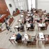Nueva sesión en el Concejo Deliberante